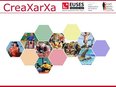 Projecte CreaXarXa