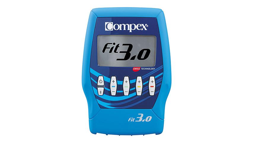 COMPEX-FIT 2