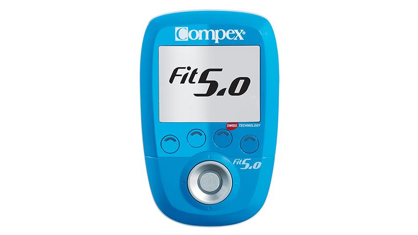 COMPEX-FIT 3
