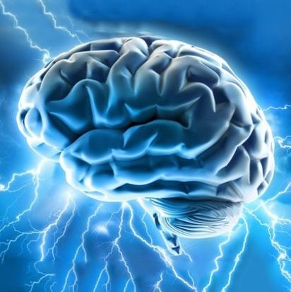 Malalties neurodegeneratives