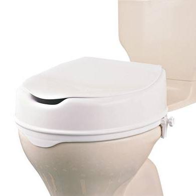 Elevador WC amb tapa