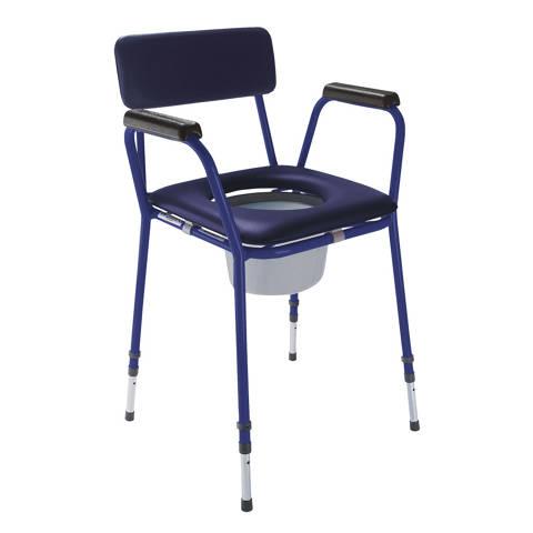 Cadira WC TS-CARE