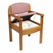 Cadira WC Royal
