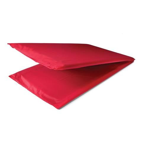 Planxa de transferencia supina (de llit a camilla)