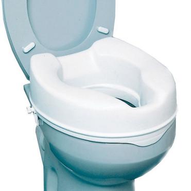 Elevador WC bàsic