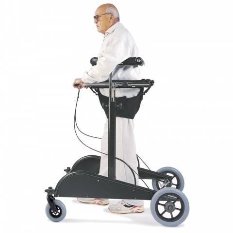 Caminador Rehabilitador de la marxa DYNAMICO