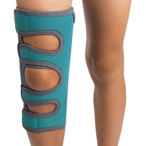 Immobilitzador de genoll pediàtric