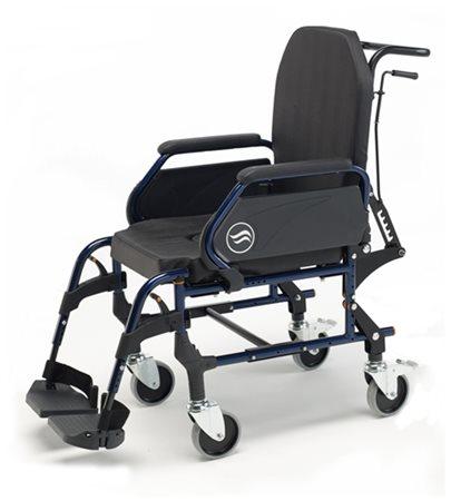 Cadira d'interior