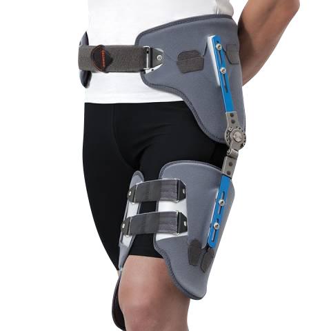 Antiluxant de pròtesi de maluc